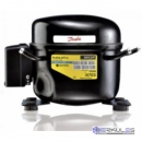 Danfoss/Secop FR7.5C(L) R404A/R507 220V/50Hz 1/4-HP LBP...
