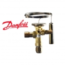 Exp.Ventil Danfoss TEN2 R134A...