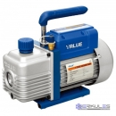 Value Vacuumpumpe 230V 1/3PS 70l/min 2-stufig